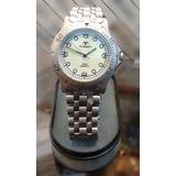 7-5070m Reloj Madison -hombre | Original 20% Oferta