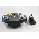 Joystick Gamecube Inalambrico Nintendo Wii Control Wireless