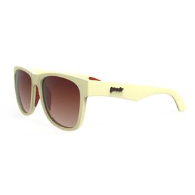 d12af5c2c2ecf Zeek Rewards - Óculos De Sol no Mercado Livre Brasil