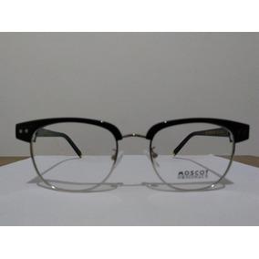 Armação De Óculos Moscot Miltzen Blond Armacoes - Óculos no Mercado ... b3aa7af48d