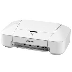 Impresora De Inyeccion De Tinta Canon Pixma Ip2810