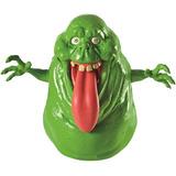 Ghostbusters Slimer 8 Con Sonidos