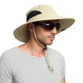 Sombrero Negro Ala Angosta Hombre - Accesorios de Moda en Mercado ... e7f08f3d2d3