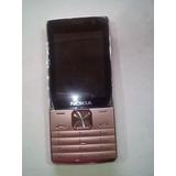 Celular Aonystar Modelo Dina+t8 Estilo Nokia