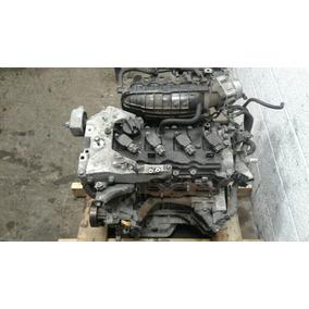 Motor 2.5 Altima Sentra Xtrail 2007-2012.