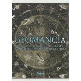 Geomancia - Librero