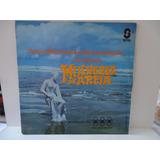 Lp Mulheres De Areia- Sinter- 1973