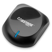 Adaptador Bluetooth Cabstone
