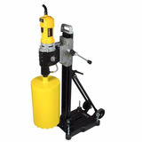 Perforadora Diamantina 2500 W Dewalt D21585