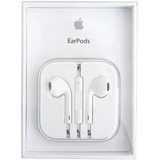 Auriculares Apple Earpods