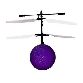 Bolinha Voadora Flying Ball