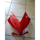 Carenagem Frontal Original Repsol Cbr 1000 Rr 2012/15