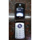 Nextel Motorola I776