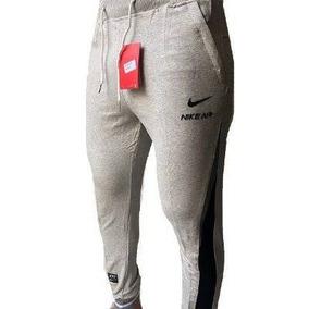 a03d1b3789622 Sudaderas Jogger Nike - Ropa y Accesorios en Mercado Libre Colombia