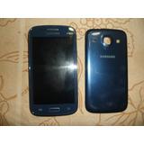 Samsung Galaxy Core 1 Para Repuesto