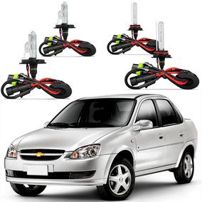 Corsa Baixada Fluminense - Acessórios para Veículos no Mercado Livre ... 1dceced8f65da