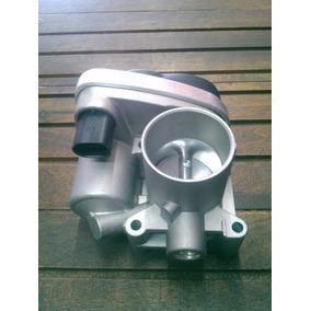 Corpo Borboleta Tbi Gol Fox 1.0 8v Gasolina G0674