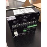 Multimedidor Idm 96 60hz 5ac.a 0-500vca Sem Rs 485 Abb