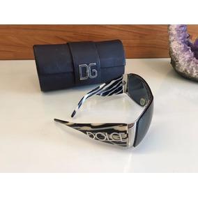Oculos Dolce & Gabbana Original Importado