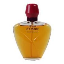 Perfume Fleurs D´ Orlane For Women 100ml Edt - Tester