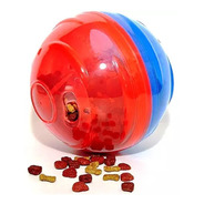 Brinquedo Bola Cães E Gatos Pet Ball Mini Pet Games