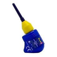 Pegameto Adhesivo Contacta Aguja Mini 12,5g Revell 39608