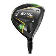 Madera 5 Callaway Epic Flash          Golf Center
