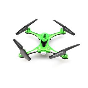 Drone - Verde Jjrc H31 A Prova D