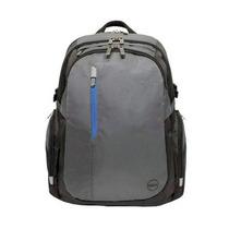 Mochila Dell Tek Nylon Para Notebooks De Até 15.6 Polegadas