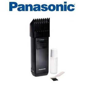 Maquina Profissinal /p/pezinho Barba 100%original- Panasonic