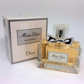 Miss Dior Eau De Parfum ( Edp ) 100ml Feminino | Original