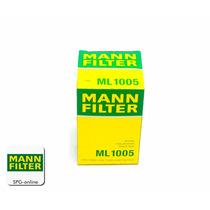 Filtro Aceite Focus I 2.0 Se 2013 13 Ml1005