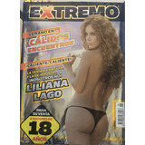 Revista H Extremo Minimo 3