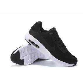 Zapatillas Nike en Pilar Usado en Mercado Libre Argentina