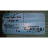 Electrodo Lincoln Azul 6013 3/32