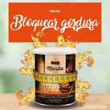 Café Marita Emagrecedor Bloqueador De Gordura Original
