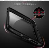 Alta Calidad 0.55mm Case Vidrio Templado For Iphone X, 8, 7