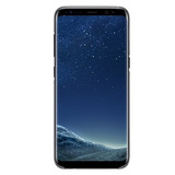 Celular Samsung Galaxy S8 4g 5.8 12mpx Negro
