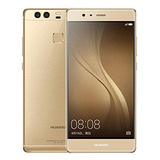 Huawei P9 Plus 5.5 \4 Gb De Ram Dual Sim Kirin 955 Octa Cor