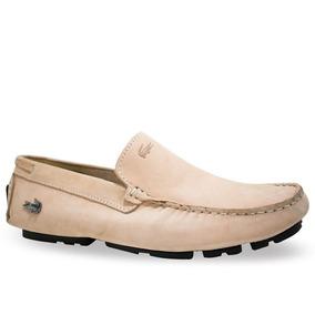 12335c57478 Sapato Masculino Importado Couro - Sapatos Sociais e Mocassins Nude ...