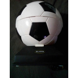 Cotufera Eléctrica Sujoya Balón Futbol
