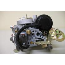Carburador 2e Gm Gasolina 1.8/2.0 Monza E Kadet