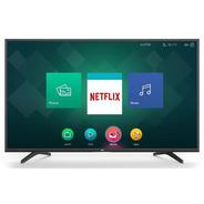 Smart Tv 43  Led Bgh B4318fh5 Netflix Youtube