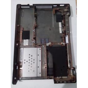 Carcaça Inferior Notebook Asus F9s