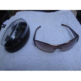 Oculos Bono Vox De Sol Armani - Óculos, Usado no Mercado Livre Brasil b32b1e8e89