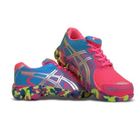 63381db69ed74 Sapato Asics Mens Gel Quickwalk 2 Walking Shoe - Sapatos no Mercado ...