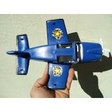 Avião Teco Teco De Brinquedo
