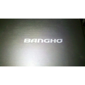 Repuestos Partes Notebook Bangho Futura B24axbu
