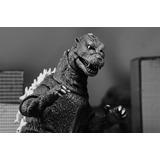 Godzilla (1954) Neca