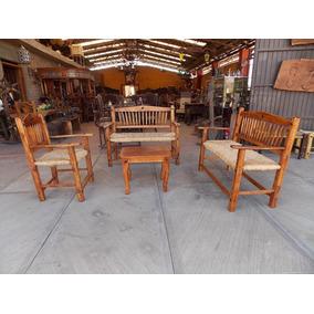 Muebles antiguos de madera en mercado libre m xico for Precios de muebles antiguos